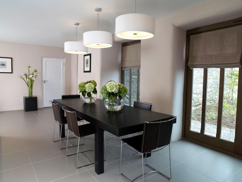 Bespoke Interior Design Ltd Plymouth Devon and Cornwall Call us